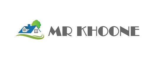 MR KHOONE